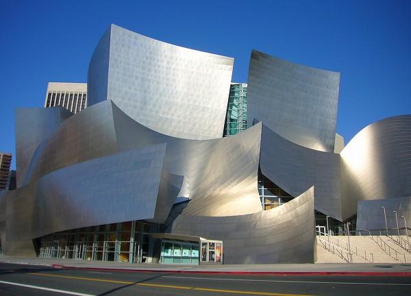frank-gehry-walt-disney-concert-all-LA1