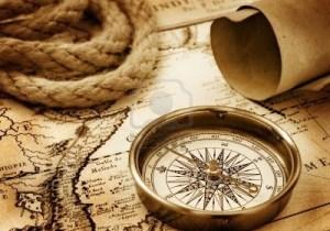 4005544-vintage-kompass
