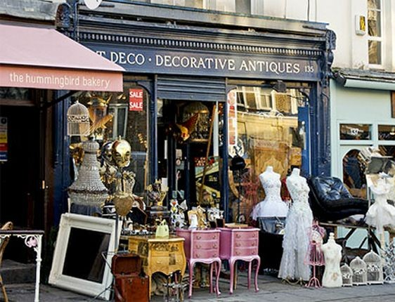large_222553685-1322396951-36-ten-minutes-walk-to-portobello-antiques-plus-vintage-clothing-on-saturday-morings-london_web