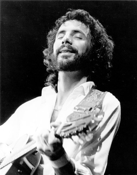 Cat-Stevens-discography-picture