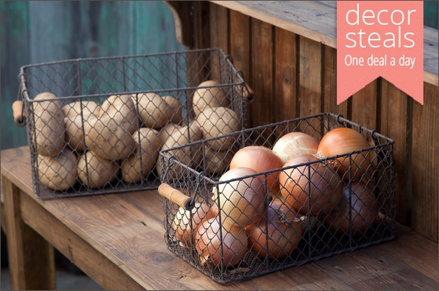 farmhouse-baskets
