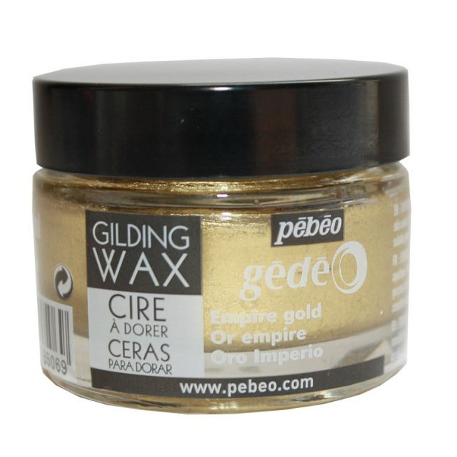 pebeo-gilding-wax-empire-gold-p22255-46634_zoom