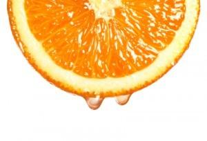 juicy-orange-singapore-news-300x204