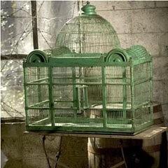 birdhouse-large