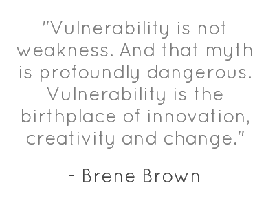 vulnerability-is-not-weakness-and-that-myth-is-profoundly-dangerous