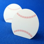 baseball-placecards