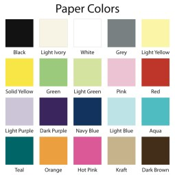 paper-colors-new-09-2016