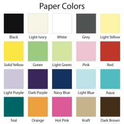 paper-colors-new-9-2013