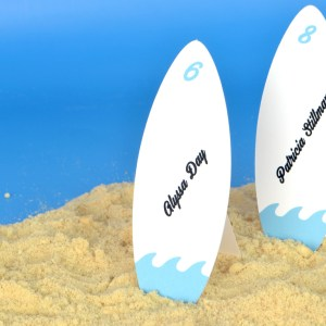 surf-placecards