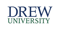 logo-drew-university