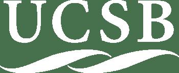 logo-ucsb-ko