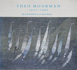 Theo Mooorman biography