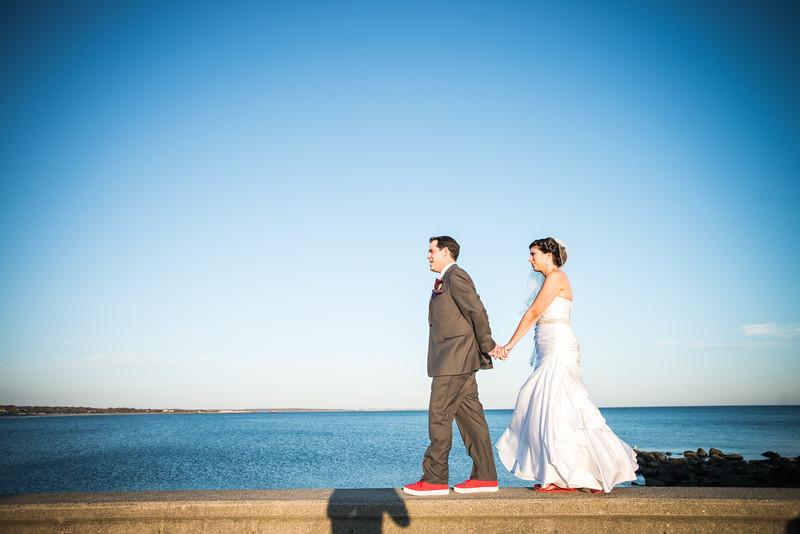 Towers Narragansett Photography Wedding Blueflash