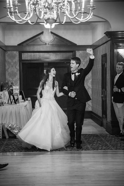 Quidnesset Rhode Island Wedding Photography Blueflash