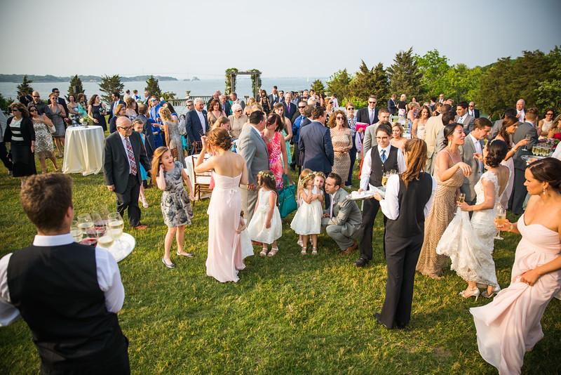 Castle Hill Rhode Island Wedding Photography Blueflash