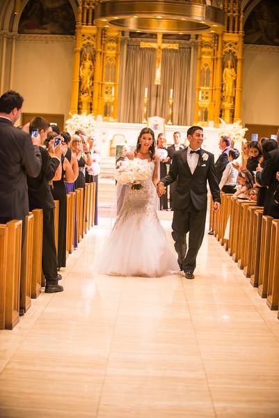 Providence Wedding Photography