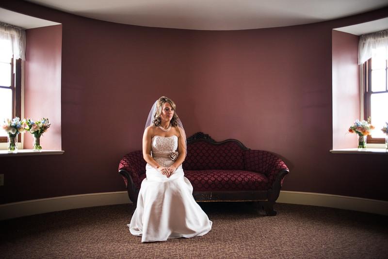 RI Wedding Photography