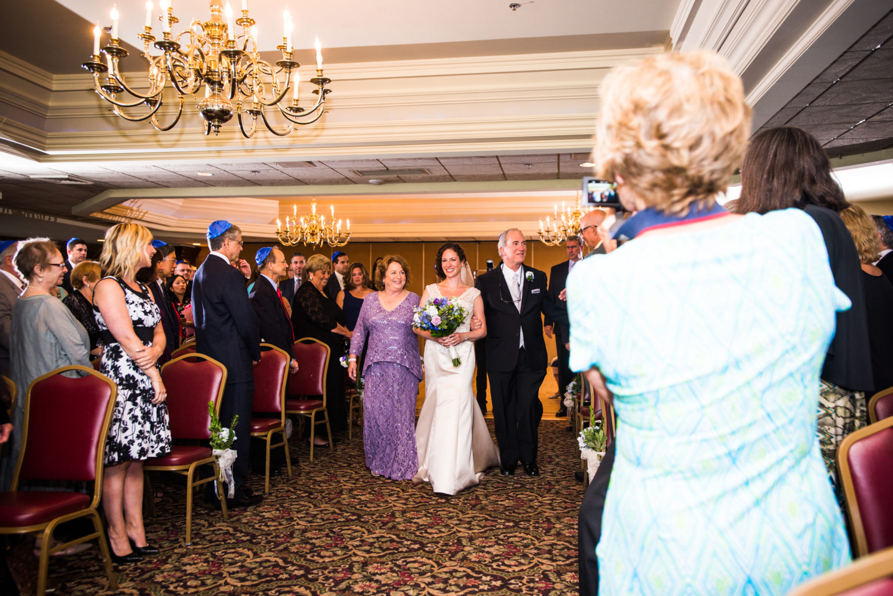 Emily and Steve   Quidnesset Wedding North Kingstown, RI   Blueflash Photography