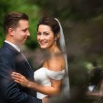 Mia and Braydon| Hope Artiste Village Wedding | Blueflash Photography