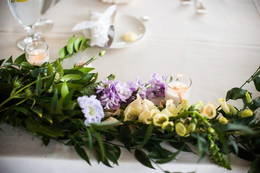 Coleen and Logan   Wednesday Wedding at OceanCliff Hotel in Newport, Rhode Island