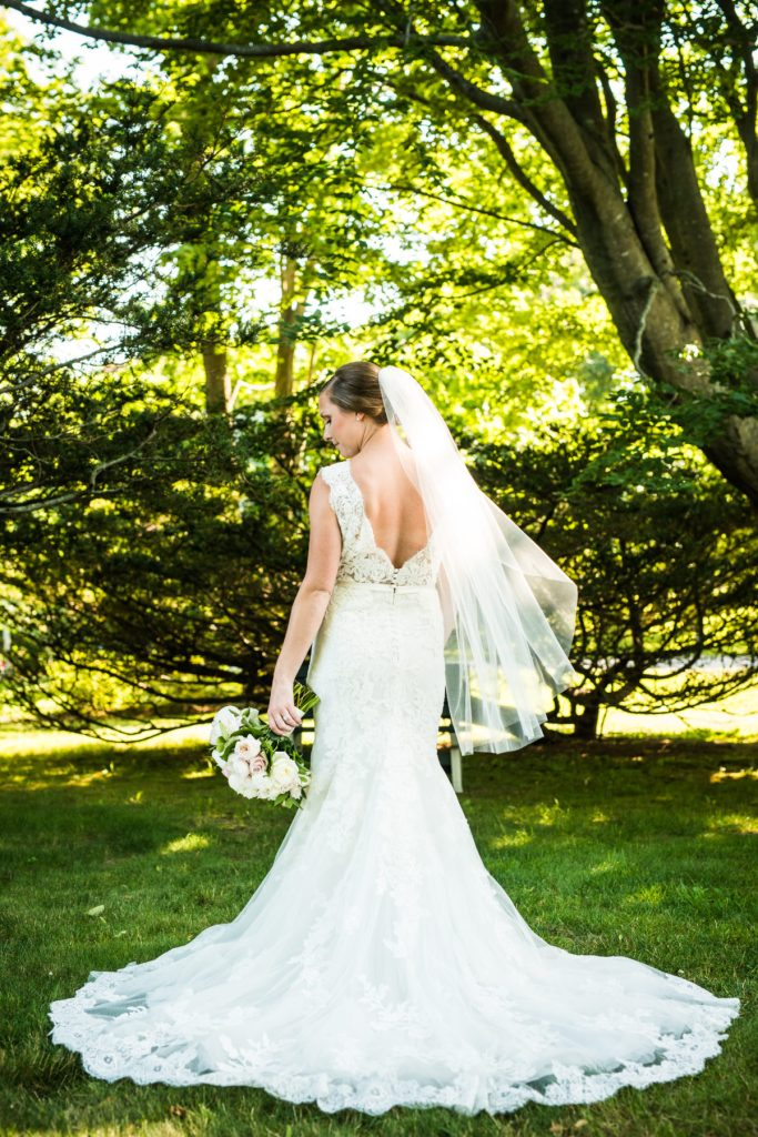 Castle Hill Newport Wedding Paige and Blake Blueflash Photography11