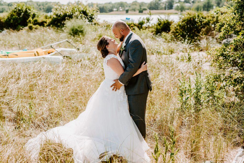 Jones River Trading Post Kingston Wedding Leanne and Craig Blueflash Photography14