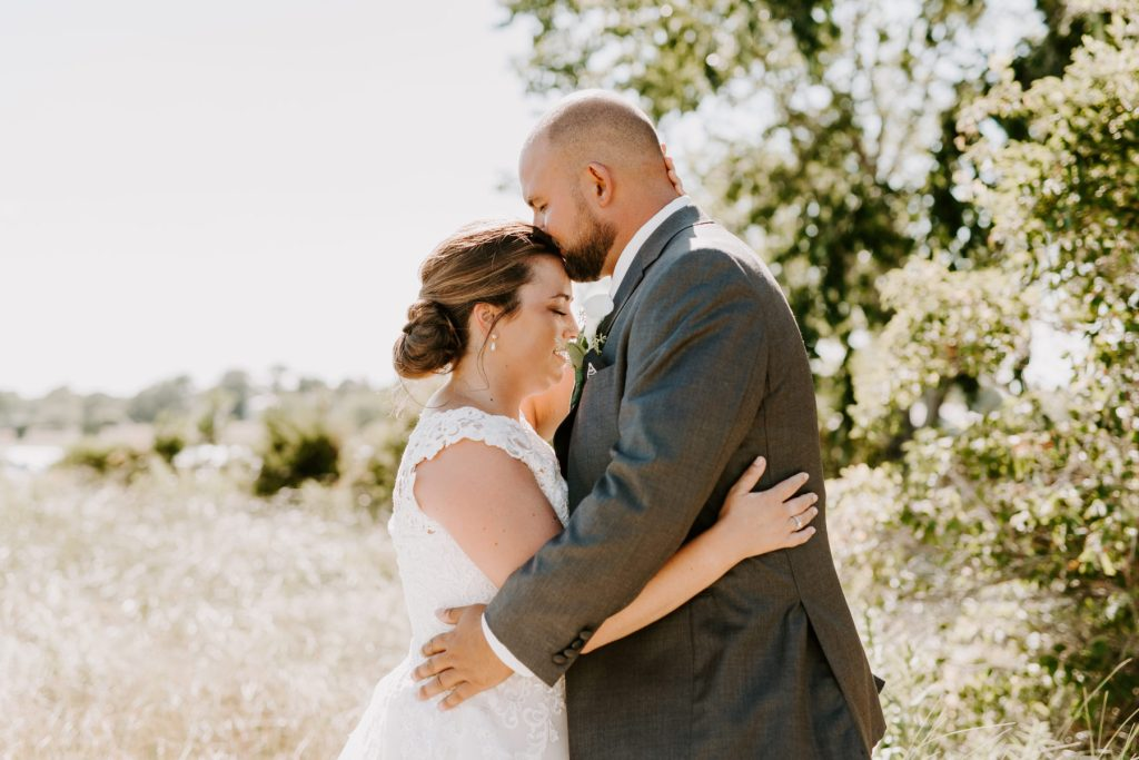 Jones River Trading Post Kingston Wedding Leanne and Craig Blueflash Photography16