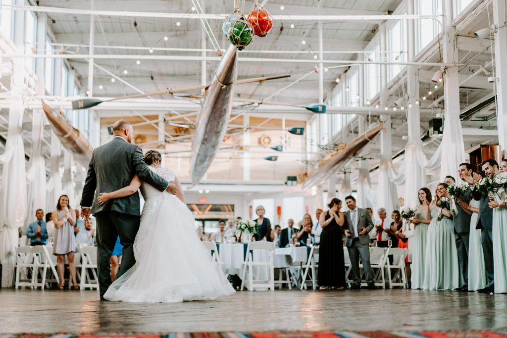 Jones River Trading Post Kingston Wedding Leanne and Craig Blueflash Photography26