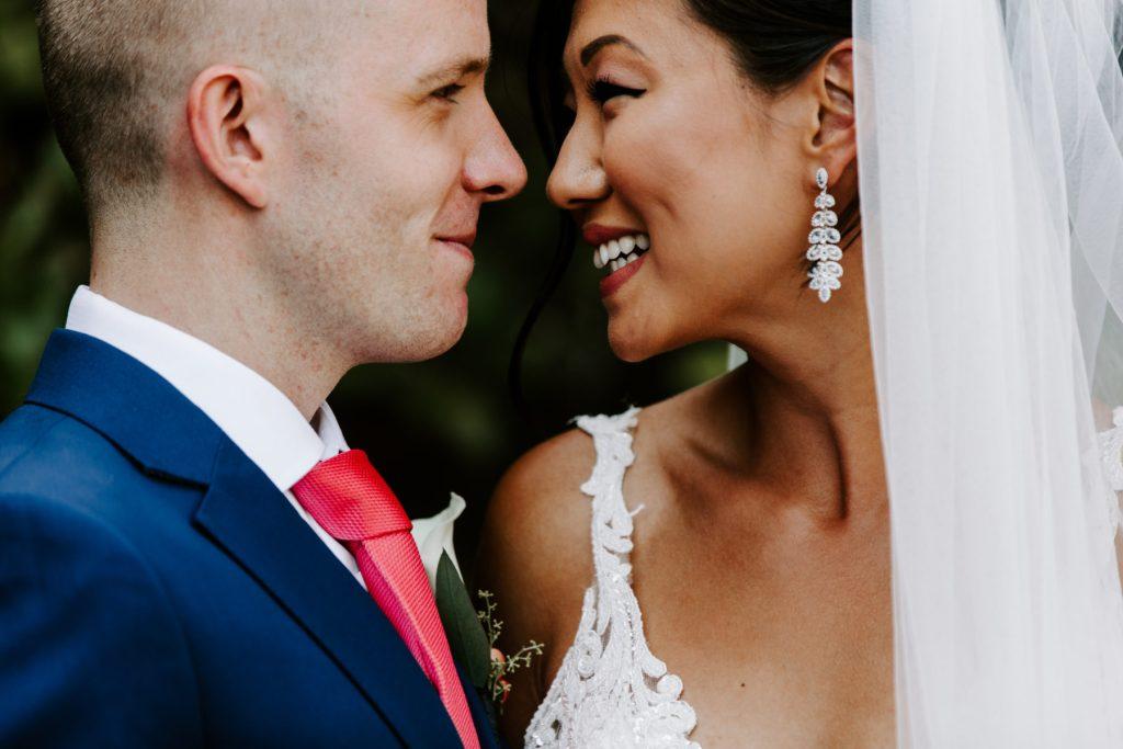 Ocean Cliff Newport Wedding Gena and Ricky Blueflash Photography15