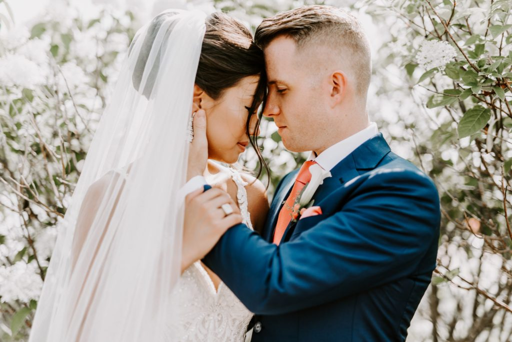 Ocean Cliff Newport Wedding Gena and Ricky Blueflash Photography20