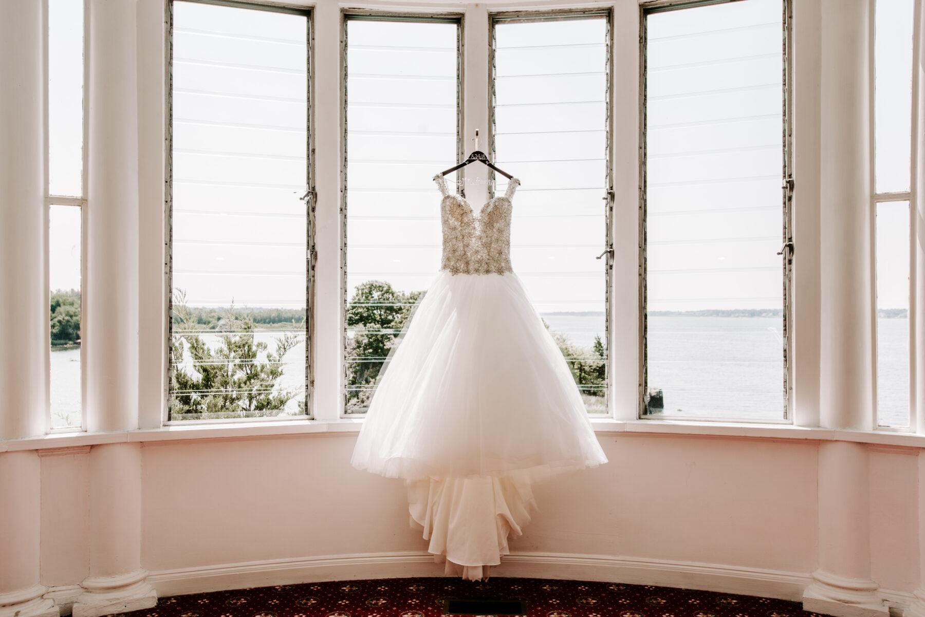 Squantum Association Wedding Victoria and Chris Blueflash Photography 4