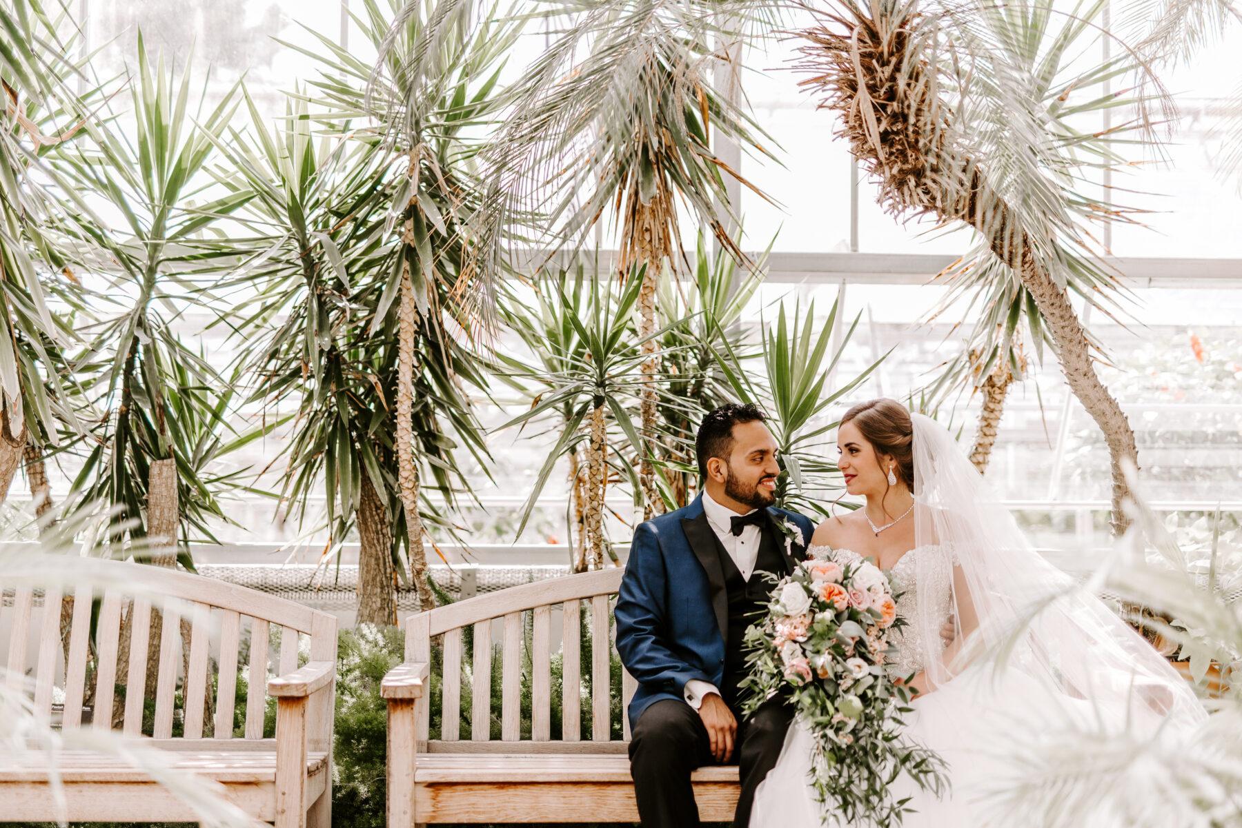 Squantum Association Wedding Victoria and Chris Blueflash Photography 5
