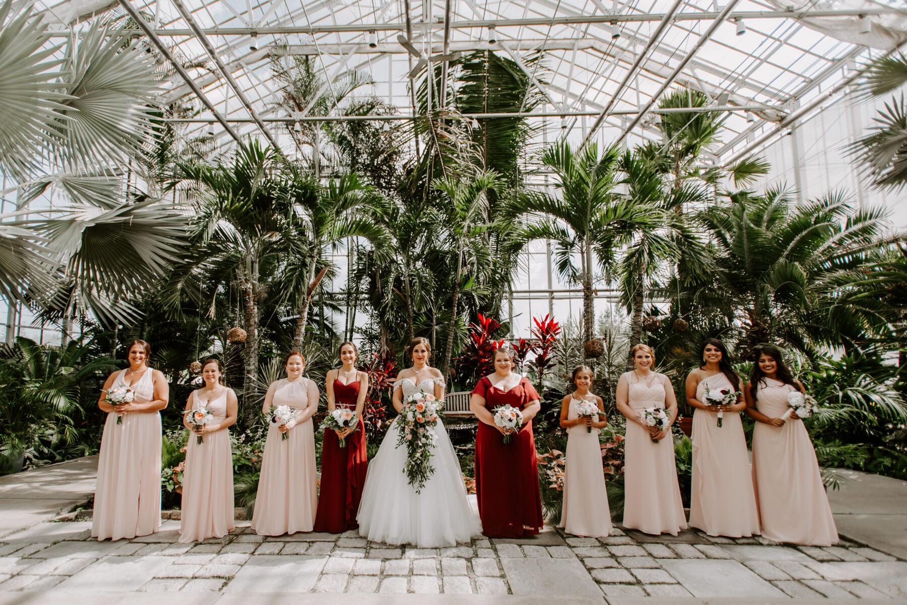 Squantum Association Wedding Victoria and Chris Blueflash Photography 9