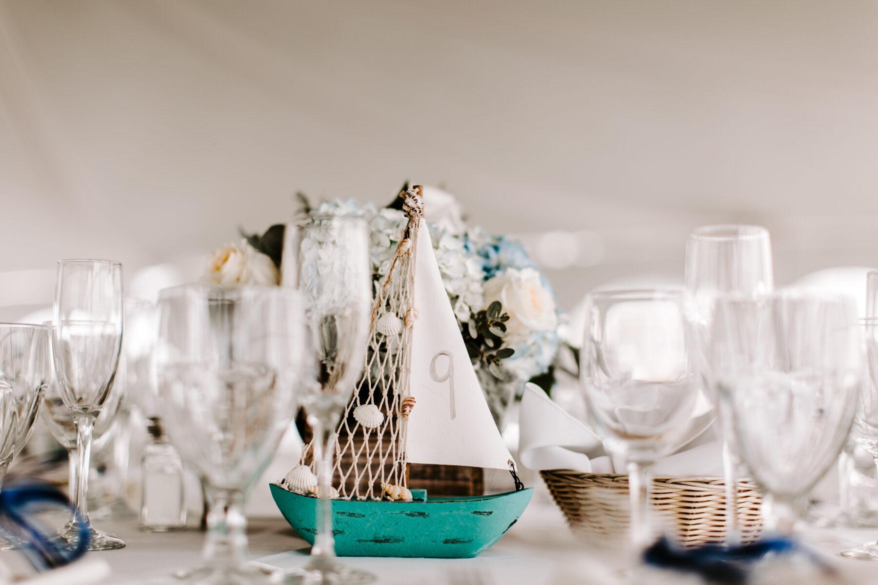 Sullivan House Block Island Wedding Amy and Nick Blueflash Photography 17