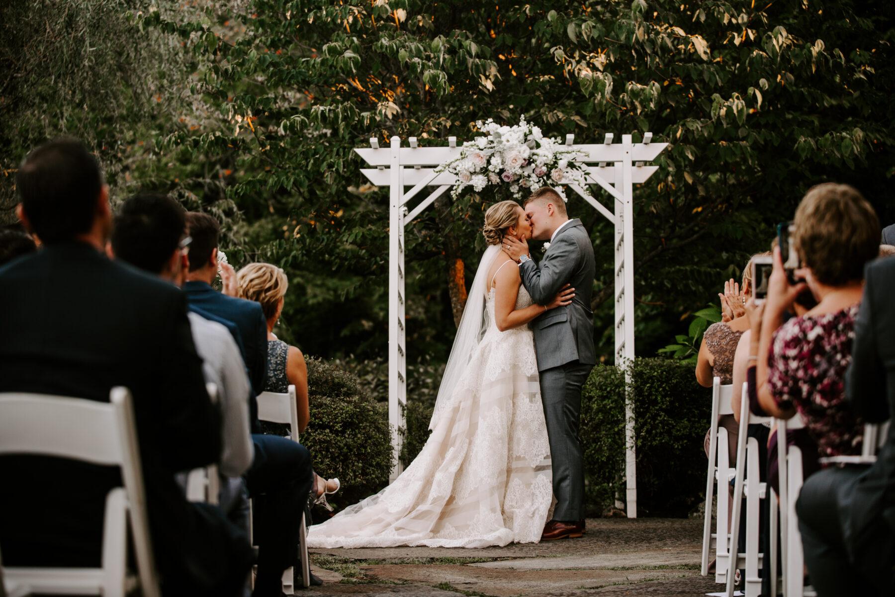 Harrington Farm Princeton Wedding Stephanie and Jared Blueflash Photography 13