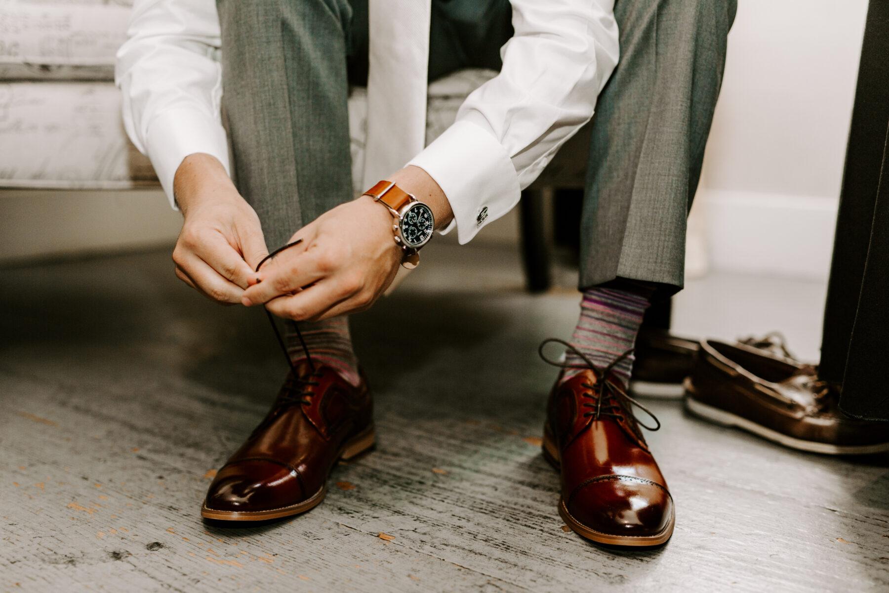 Harrington Farm Princeton Wedding Stephanie and Jared Blueflash Photography 3 1