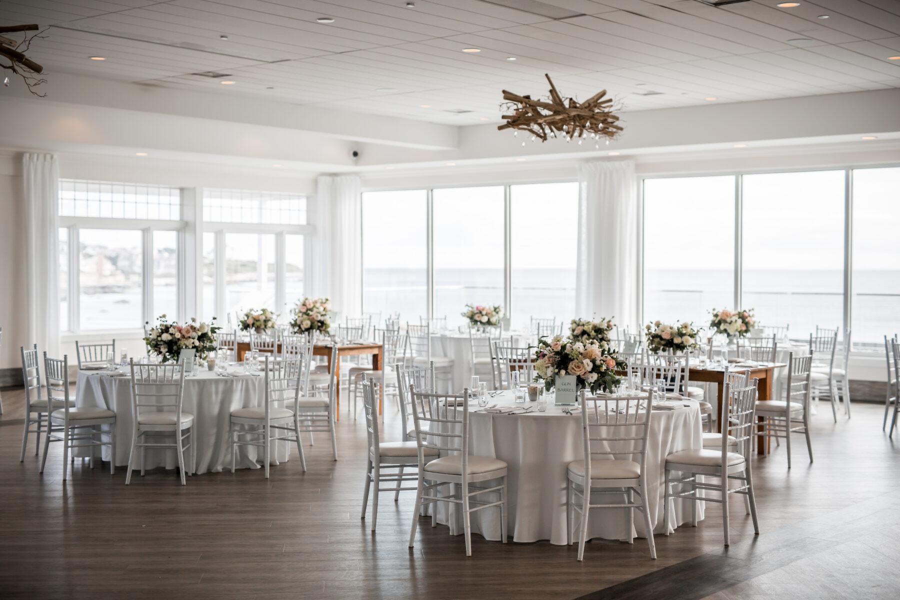Newport Beach House Wedding Bethany and Bear Blueflash Photography 16