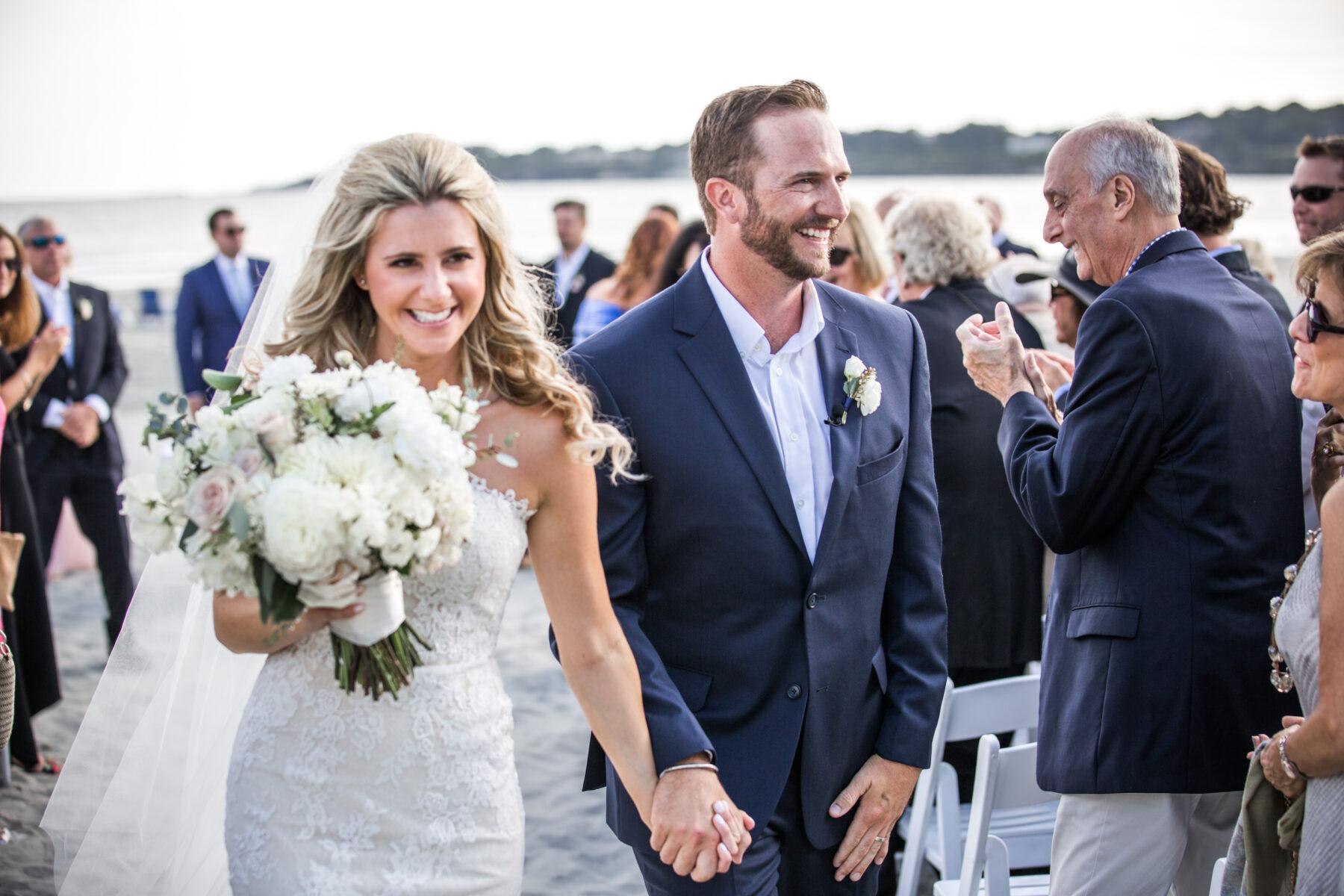 Newport Beach House Wedding Bethany and Bear Blueflash Photography 22