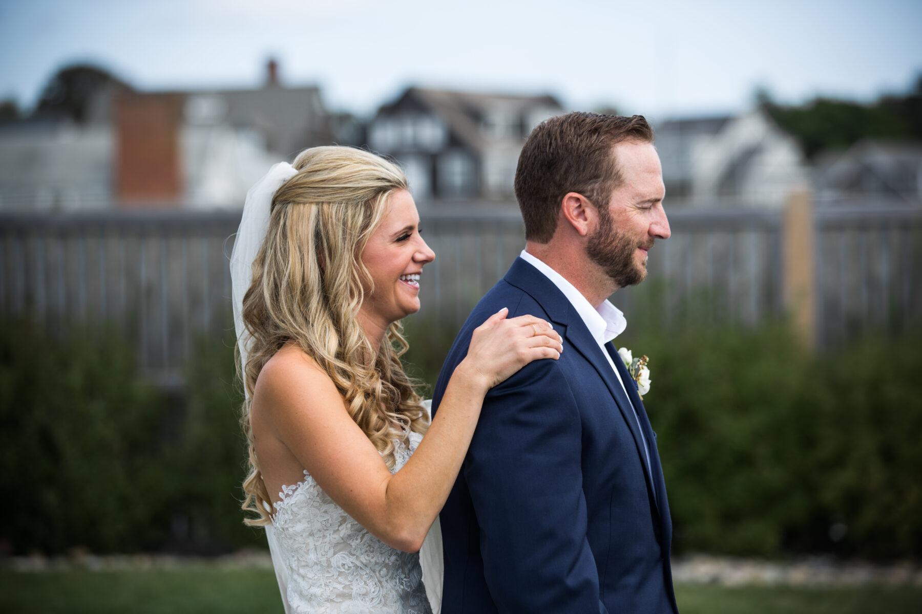 Newport Beach House Wedding Bethany and Bear Blueflash Photography 7