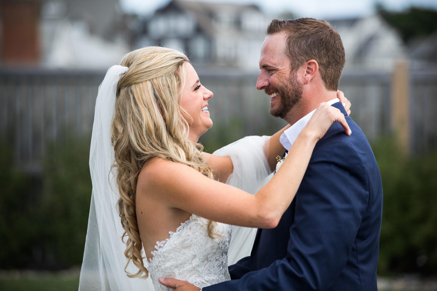 Newport Beach House Wedding Bethany and Bear Blueflash Photography 8