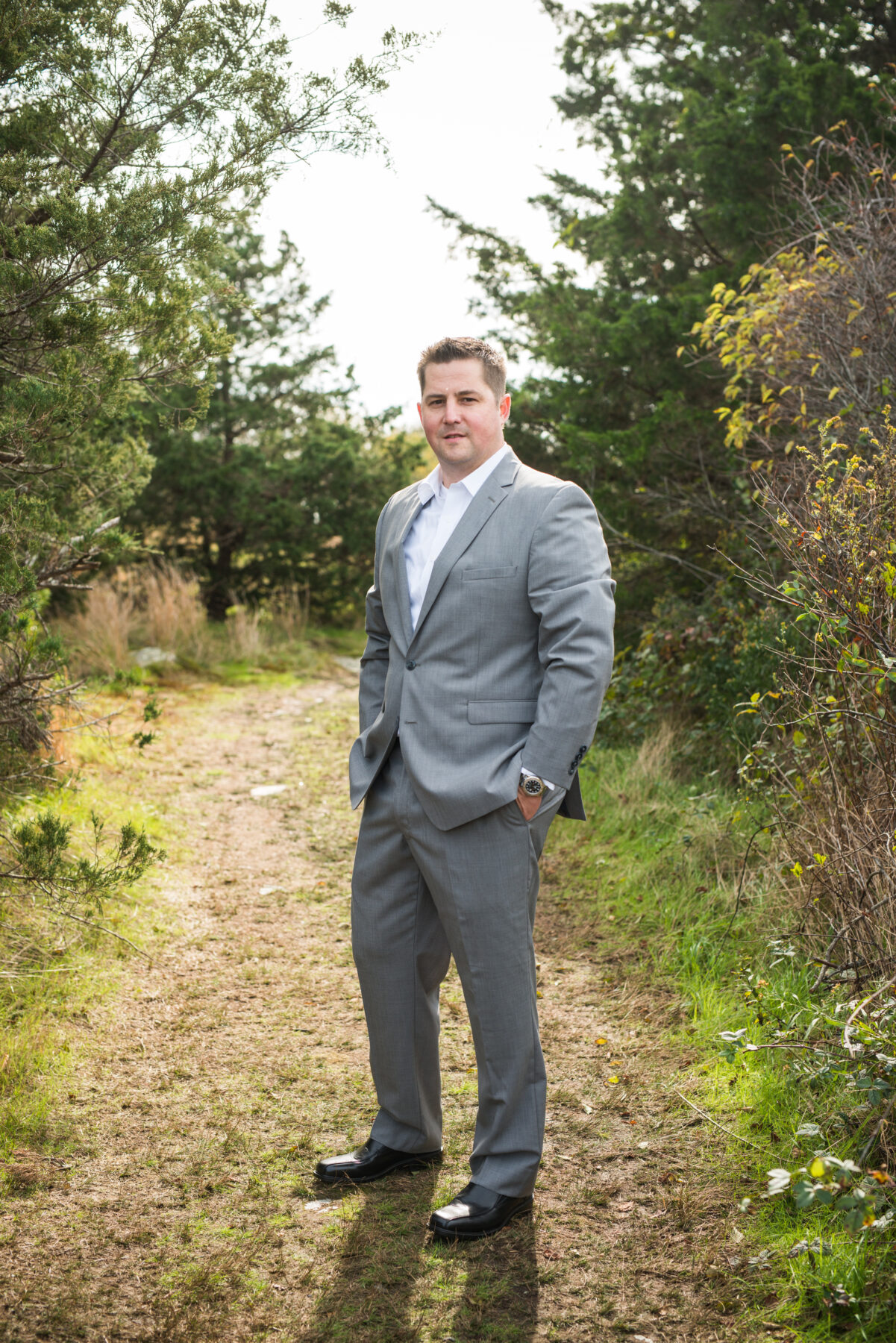 Castle Hill Newport Elopement Danielle and Mike Blueflash Photography 9