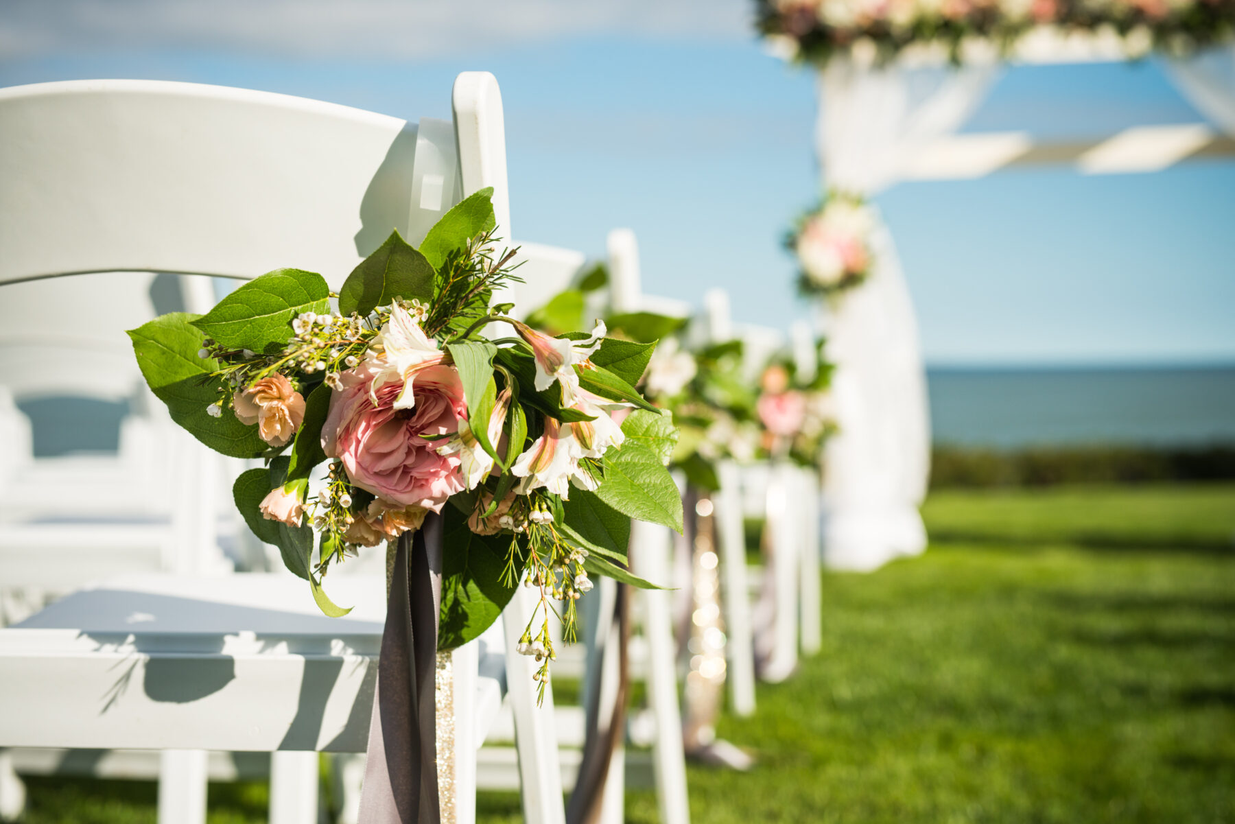 Chanler Newport Wedding Jie and Ahbishek Blueflash Photography 15
