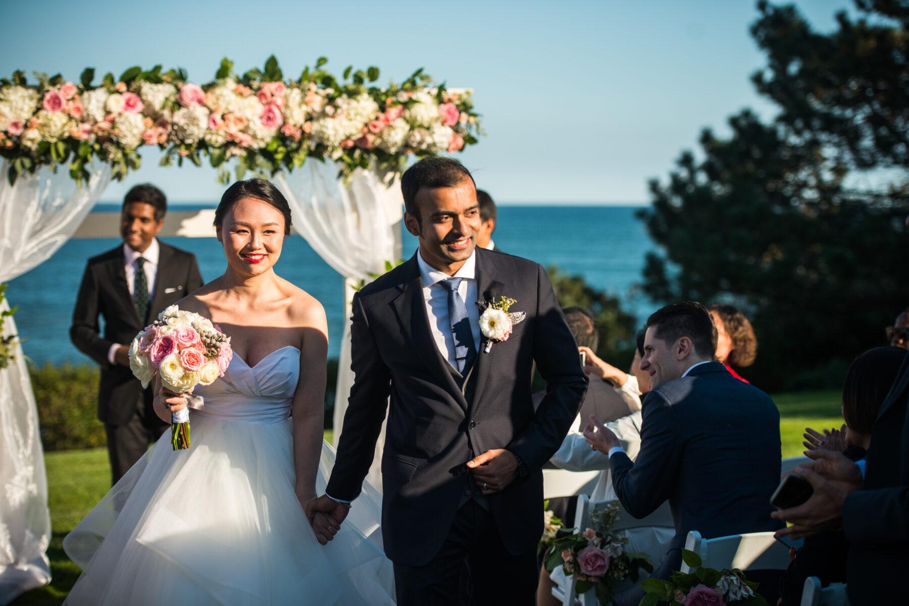 Chanler Newport Wedding Jie and Ahbishek Blueflash Photography 21