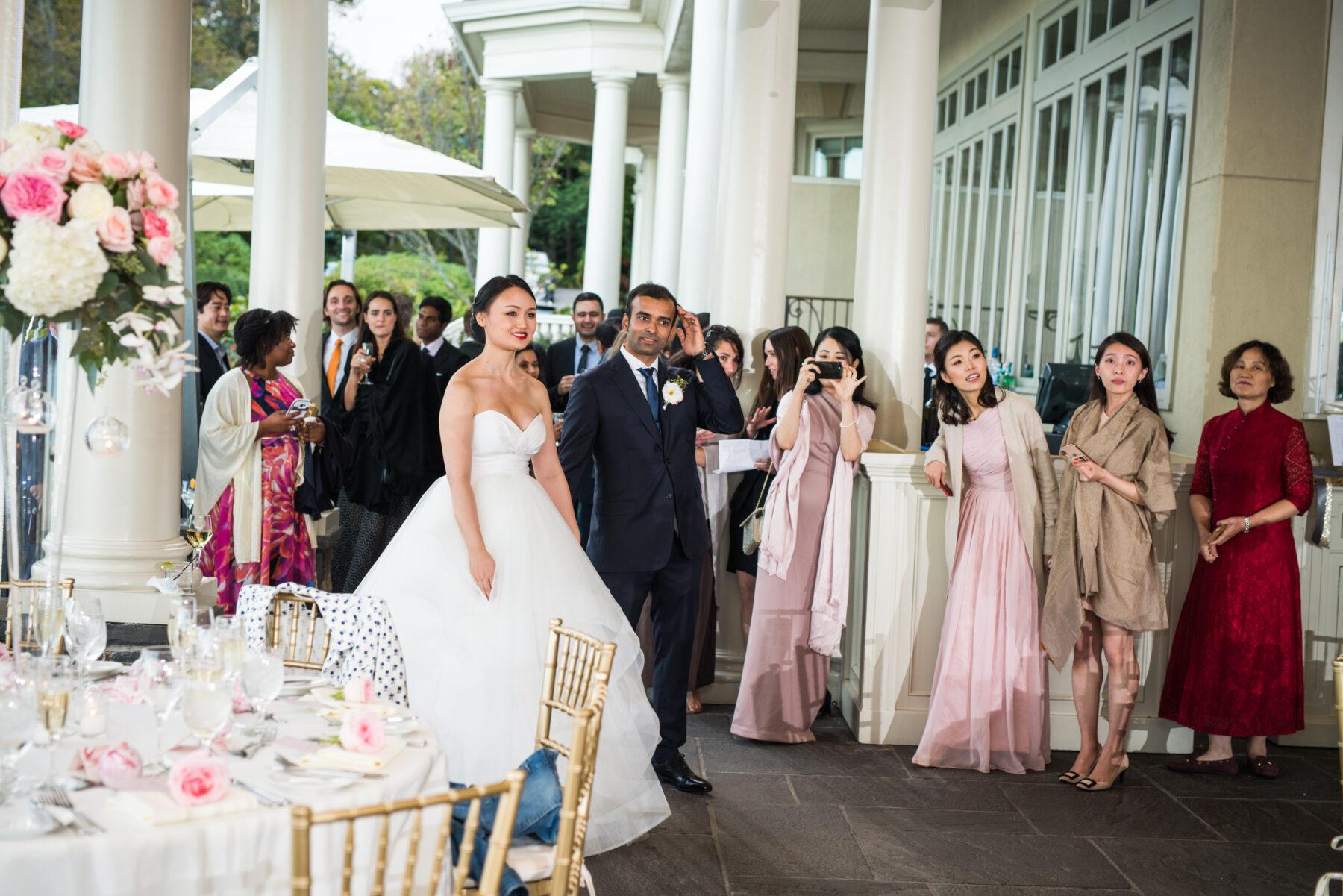 Chanler Newport Wedding Jie and Ahbishek Blueflash Photography 24