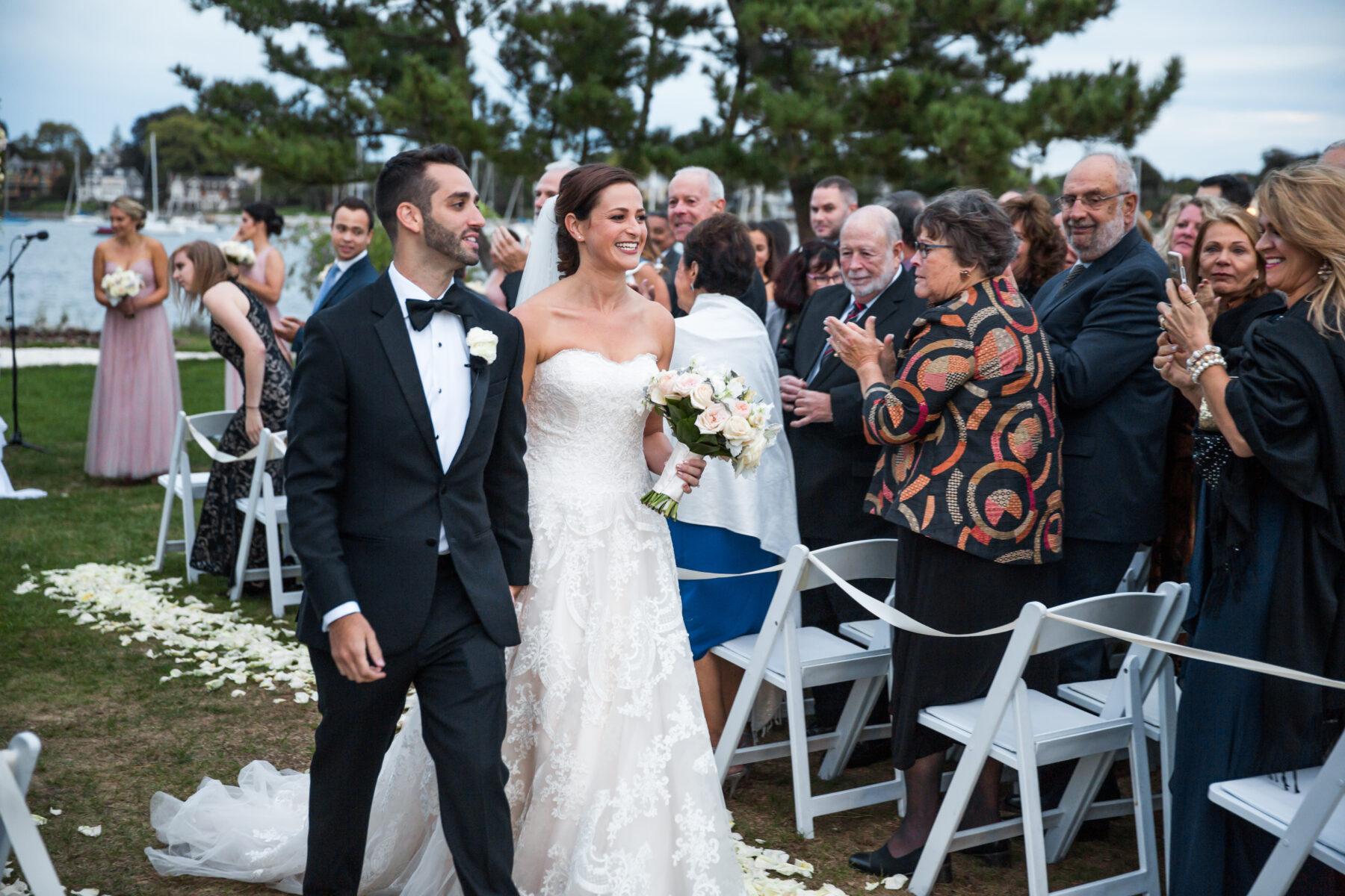 Gurneys Newport Wedding Jamie and Jordan Blueflash Photography 19