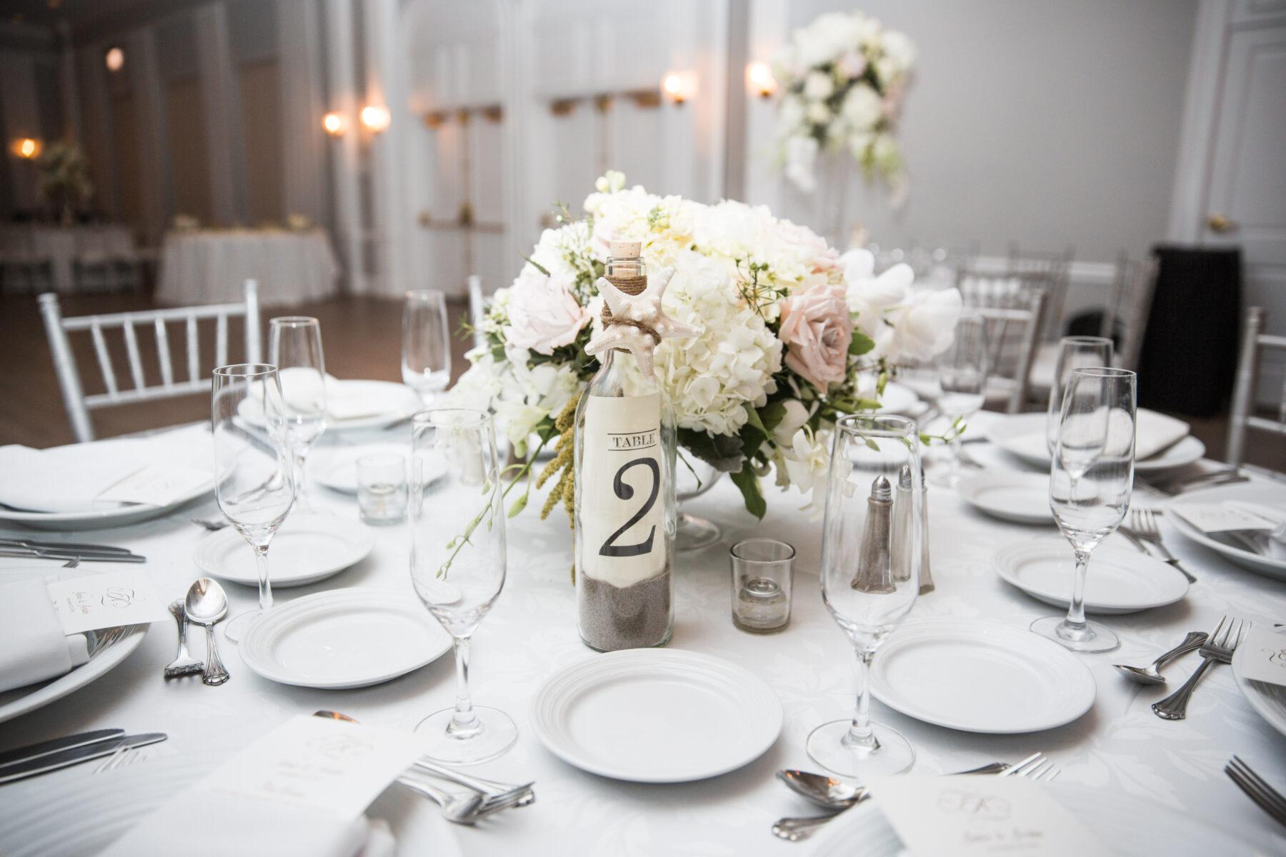 Gurneys Newport Wedding Jamie and Jordan Blueflash Photography 21