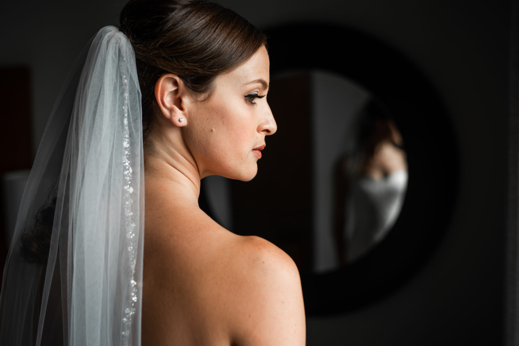 Gurneys Newport Wedding Jamie and Jordan Blueflash Photography 4