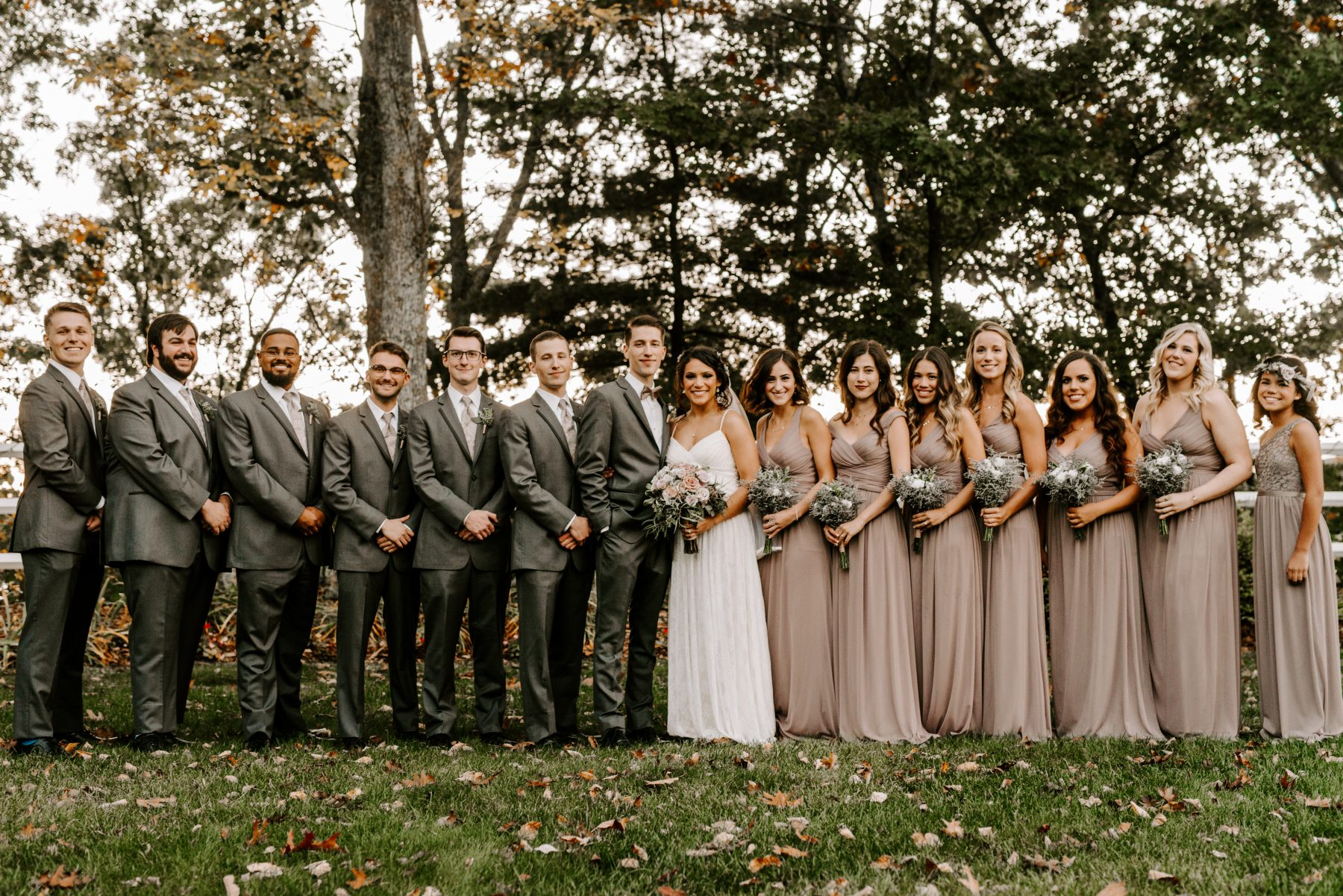 Lake Pearl Wrentham Wedding Olga and Caleb Blueflash Photography 23