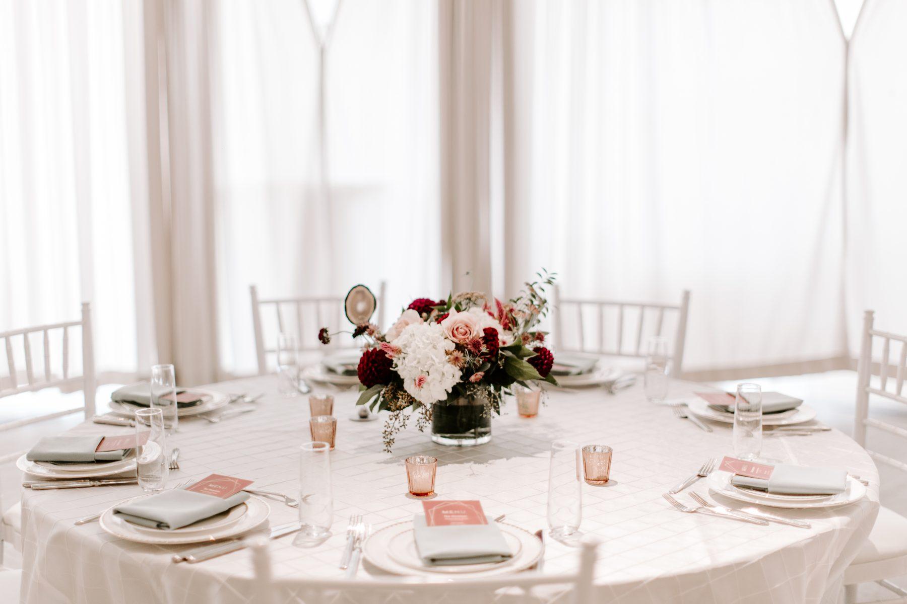 Newport Beach House Wedding Lauren and Timothy Blueflash Photography 16