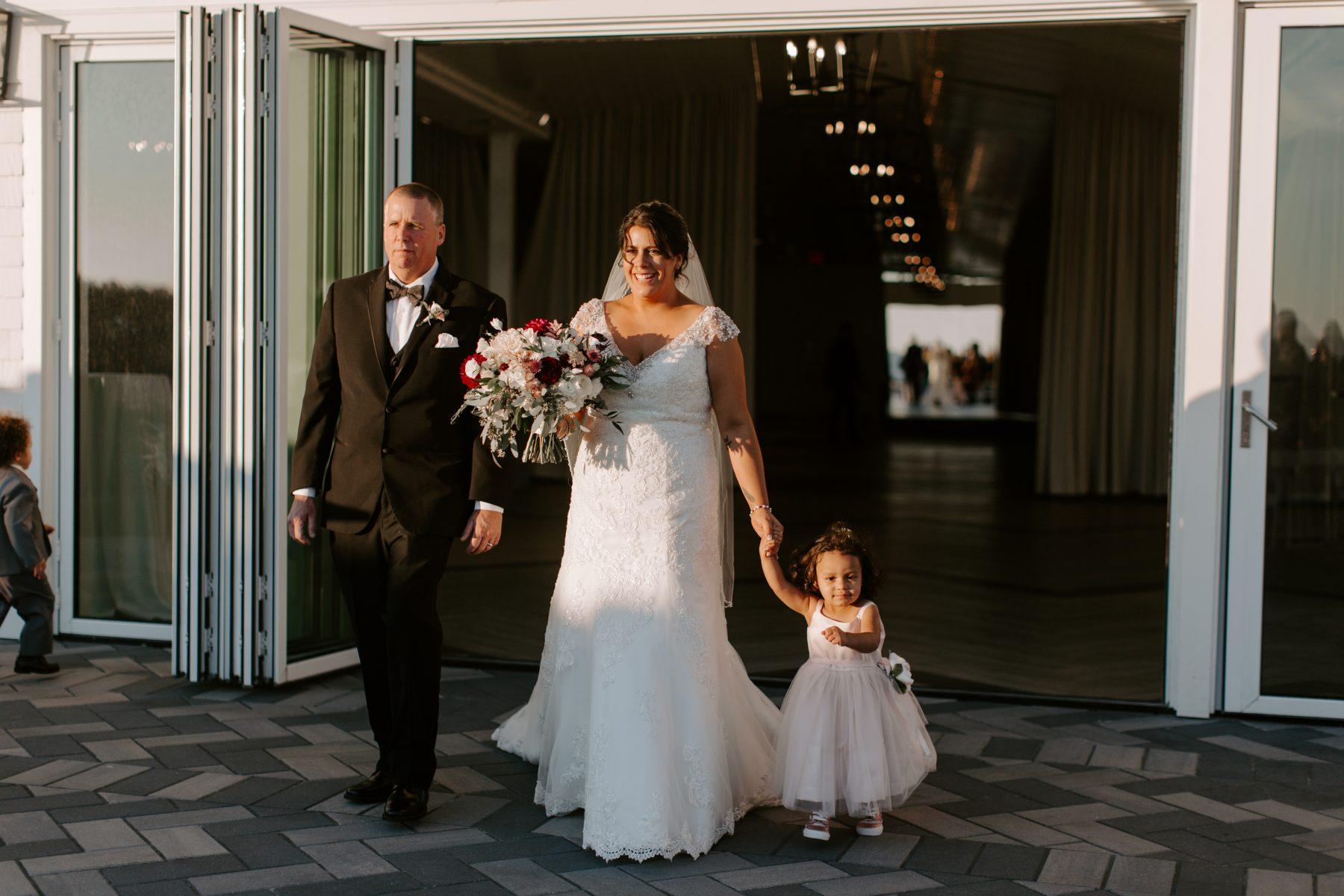 Newport Beach House Wedding Lauren and Timothy Blueflash Photography 20